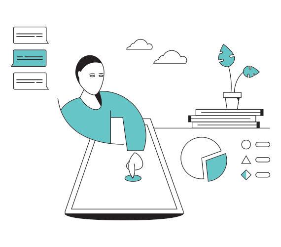 prepare-for-web-blog