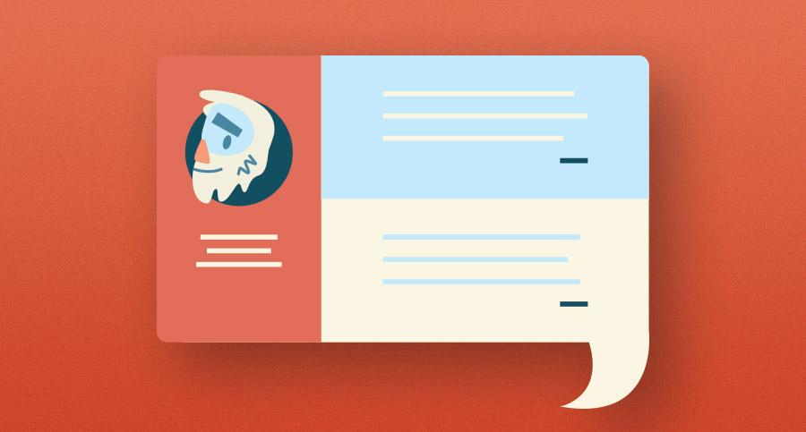 Blog-ChatBot
