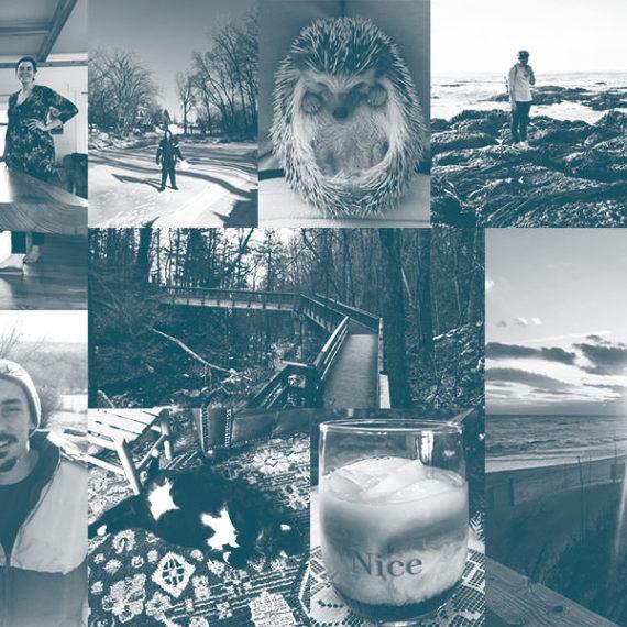 BreakPhotos-header-min