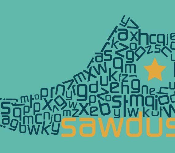 converse_sawdust_3