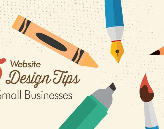 design-tips-blog_1