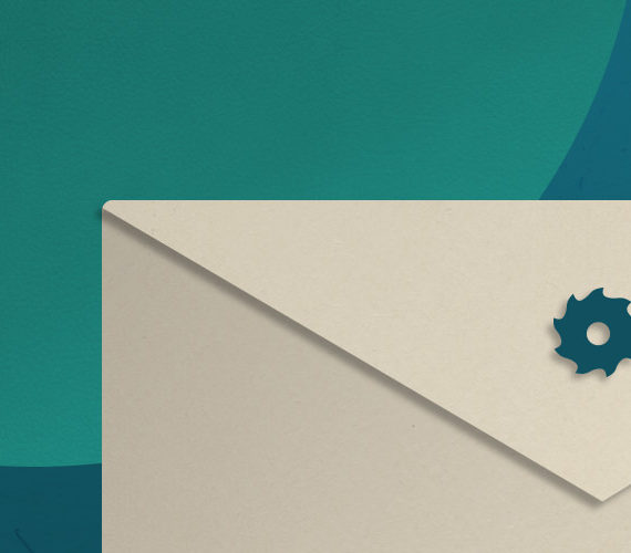 email-automation-blog