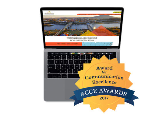 gcep-acce-award