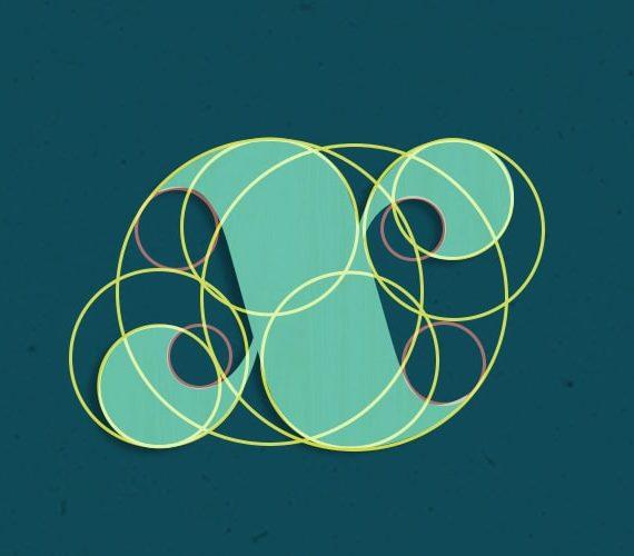 kim typeface image