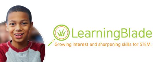 learning-blade-blog