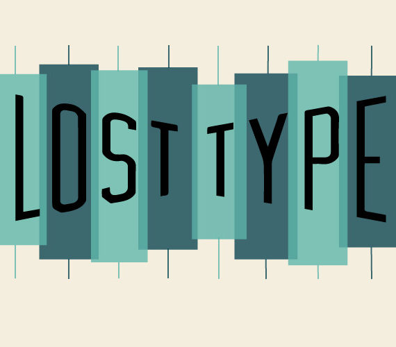 lost-type-blog-ev