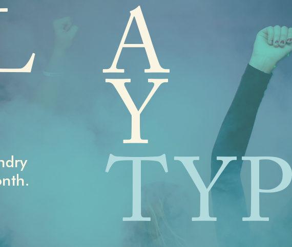 playtype-blog